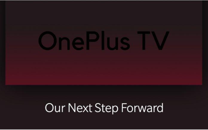 Ситуация проясняется. Телевизионный «убийца флагманов» OnePlus TV сертифицирован вслед за пультом ДУ