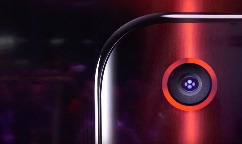 Дешевые 100-мегапиксельные смартфоны на подходе. У OmniVision готов новый датчик изображения