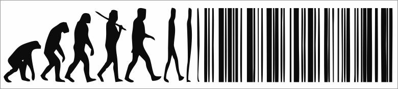 Эволюция продаж в компании Н - 1