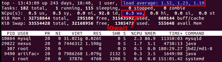 Хаки при работе с большим числом мелких файлов - 6