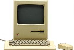 Как оснастить MacBook сенсорным экраном за один доллар и 16 часов работы