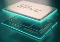 Новая статья: Тест AMD EPYC Rome. Часть 1: первое свидание