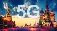 В 2025 году сеть 5G покроет 58% рынка, а пользовательская база смартфонов достигнет 6,1 млрд человек - 1