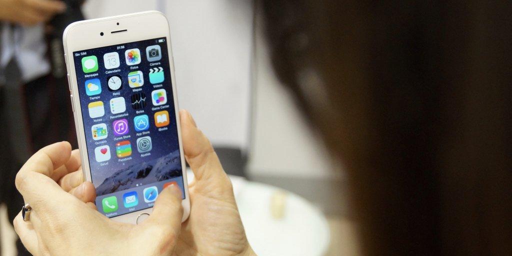 Apple увеличила выплату по bug bounty до миллиона долларов - 1