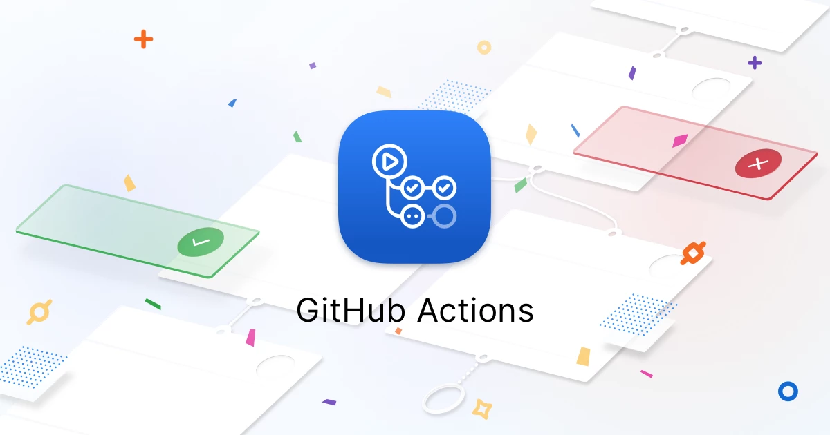 GitHub представил новый API с поддержкой CI-CD - 1