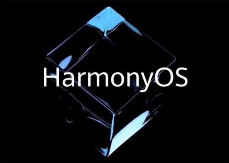 Huawei Mate 30 Lite может стать первым смартфоном на базе HarmonyOS