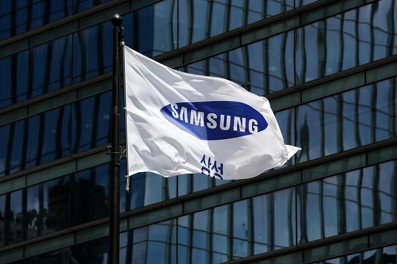 Samsung удалось уменьшить отставание от Intel на рынке полупроводниковой продукции