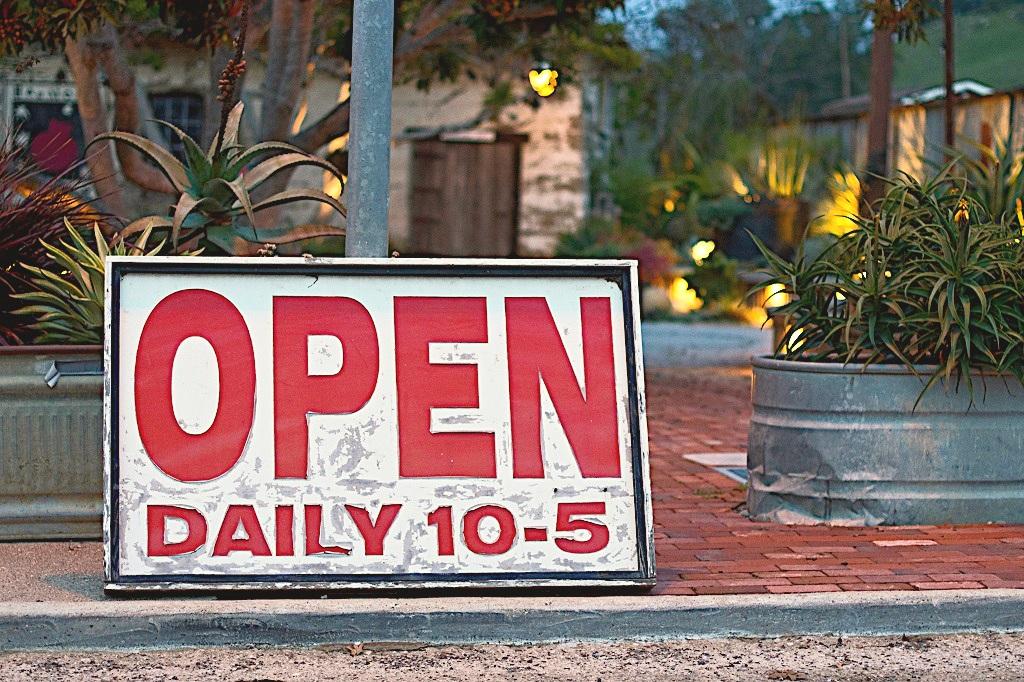 Новые лицензии для открытого ПО, кто ими занимается - 2