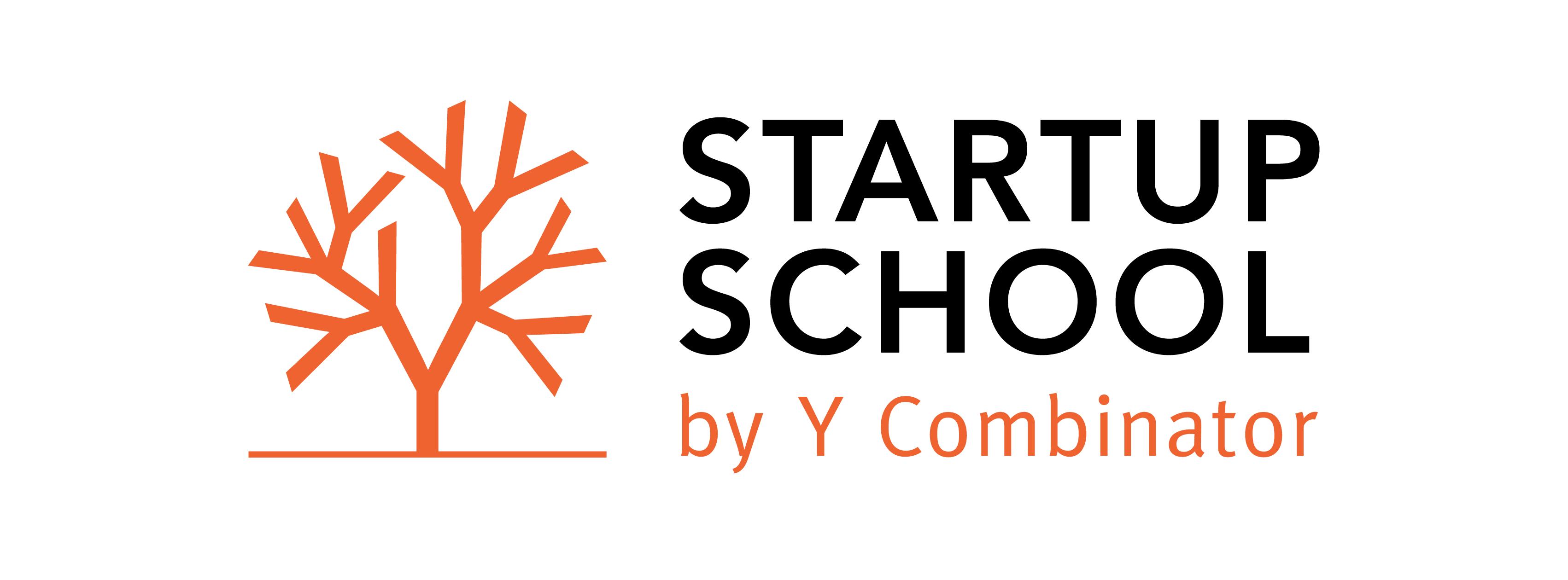«Ycombinator Startup School 2019». Видео первых трех недель - 1