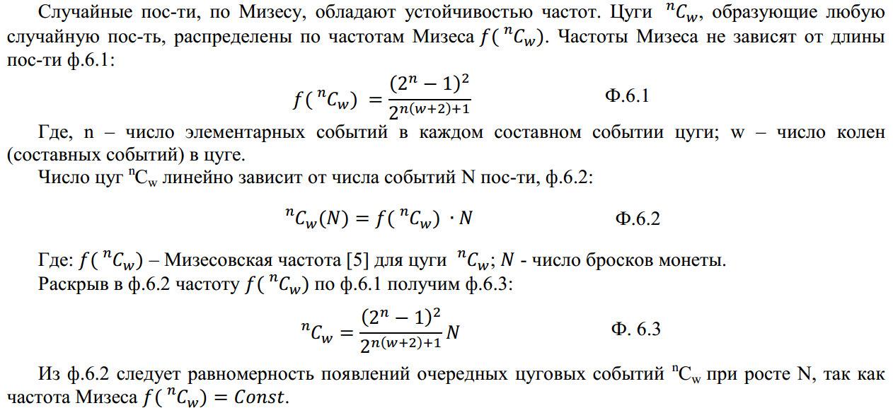 Белый шум рисует черный квадрат. Часть 2. Решение - 11