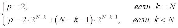 Белый шум рисует черный квадрат. Часть 2. Решение - 3