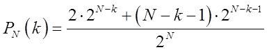 Белый шум рисует черный квадрат. Часть 2. Решение - 4