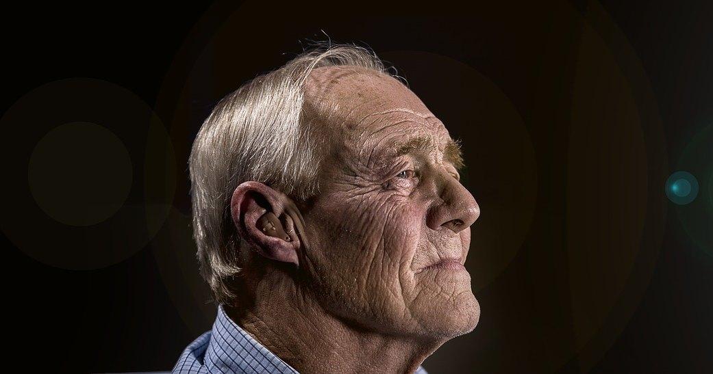 Как дожить до 100 лет: 9 привычек долгожителей
