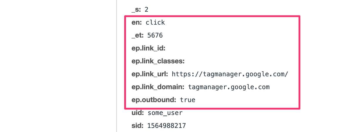 Начинаем работать с Google Analytics: App + Web - 21