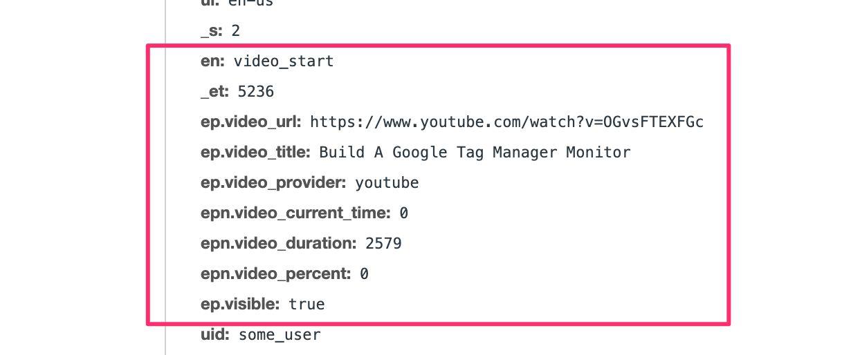 Начинаем работать с Google Analytics: App + Web - 22