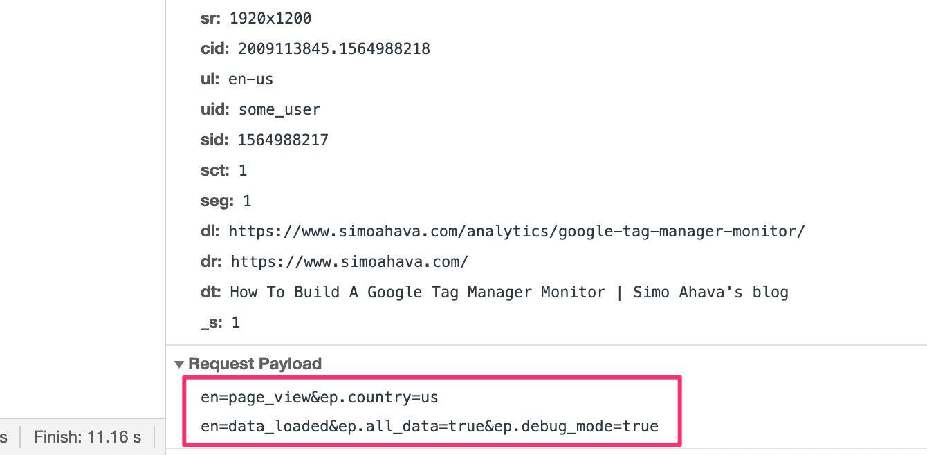 Начинаем работать с Google Analytics: App + Web - 24