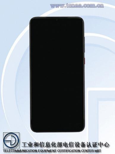 Опубликованы живые фото и характеристики смартфона Xiaomi Mi 9S на платформе Snapdragon 855 Plus