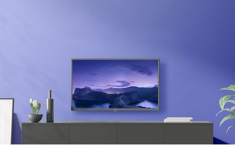 Теперь без рекламы. Обновление избавило телевизоры Xiaomi от раздражающего недостатка