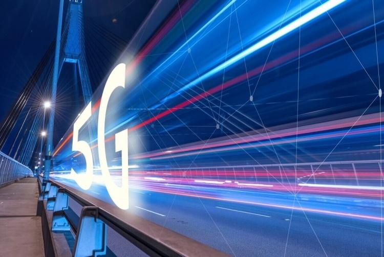 FCC ещё раз заверила общественность в безопасности использования 5G