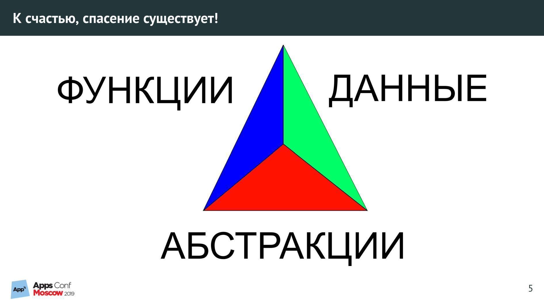 Дайджест интересных материалов для мобильного разработчика #310 (5 — 11 августа) - 2