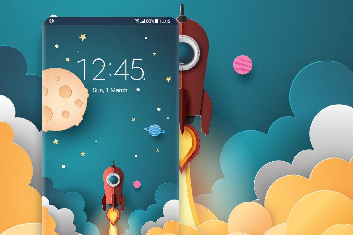 Дайджест интересных материалов для мобильного разработчика #310 (5 — 11 августа) - 3