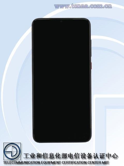 До 12 Гбайт ОЗУ и накопитель на 512 Гбайт: полностью рассекречен 5G-смартфон Xiaomi