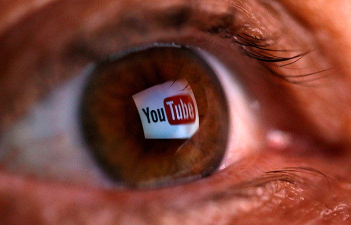 Роскомнадзор потребовал от Google прекратить использование YouTube для рекламирования незаконных массовых мероприятий - 2