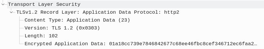 Telegram научился маскироваться под HTTPS - 2