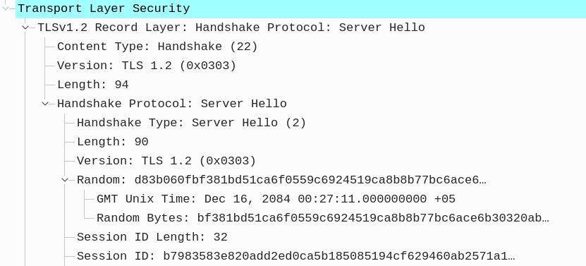 Telegram научился маскироваться под HTTPS - 4