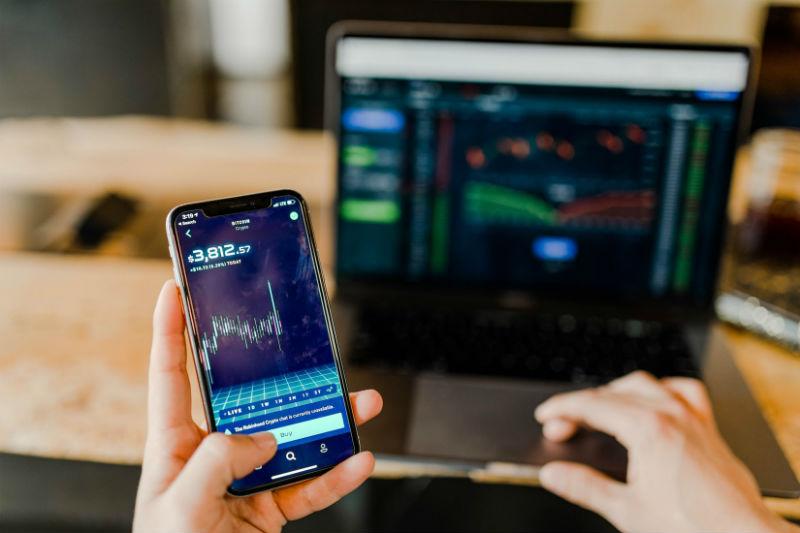 Как защитить активы на бирже: 6 стратегий защиты инвестиций - 1