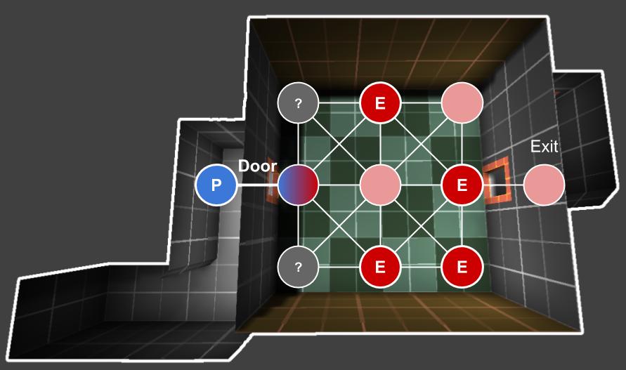 Проблема дверей в дизайне шутеров - 5