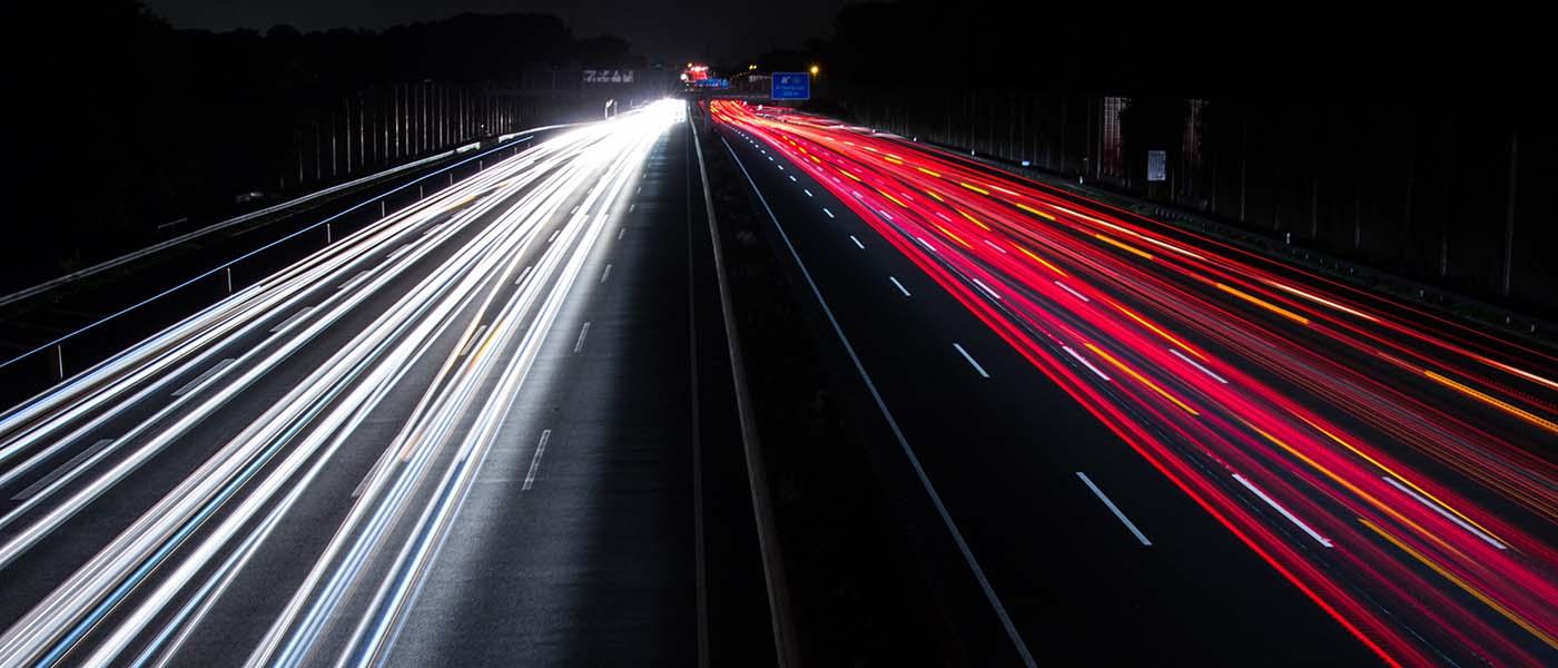 Протокол QUIC в деле: как его внедрял Uber, чтобы оптимизировать производительность - 1