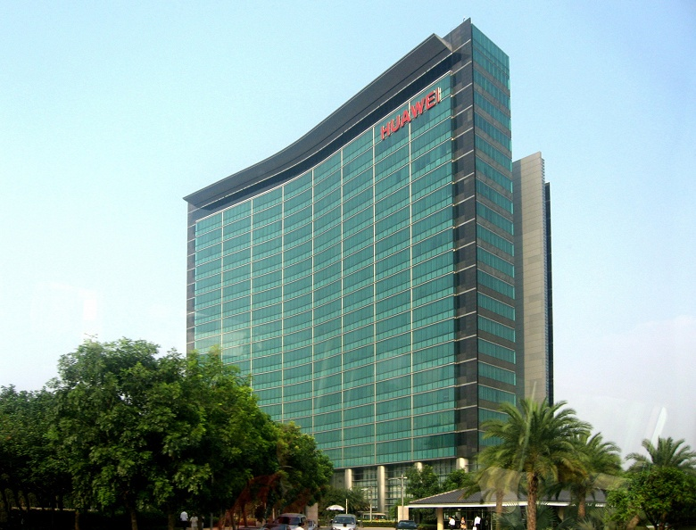 Huawei создаст «невидимую железную армию», чтобы противостоять давлению США