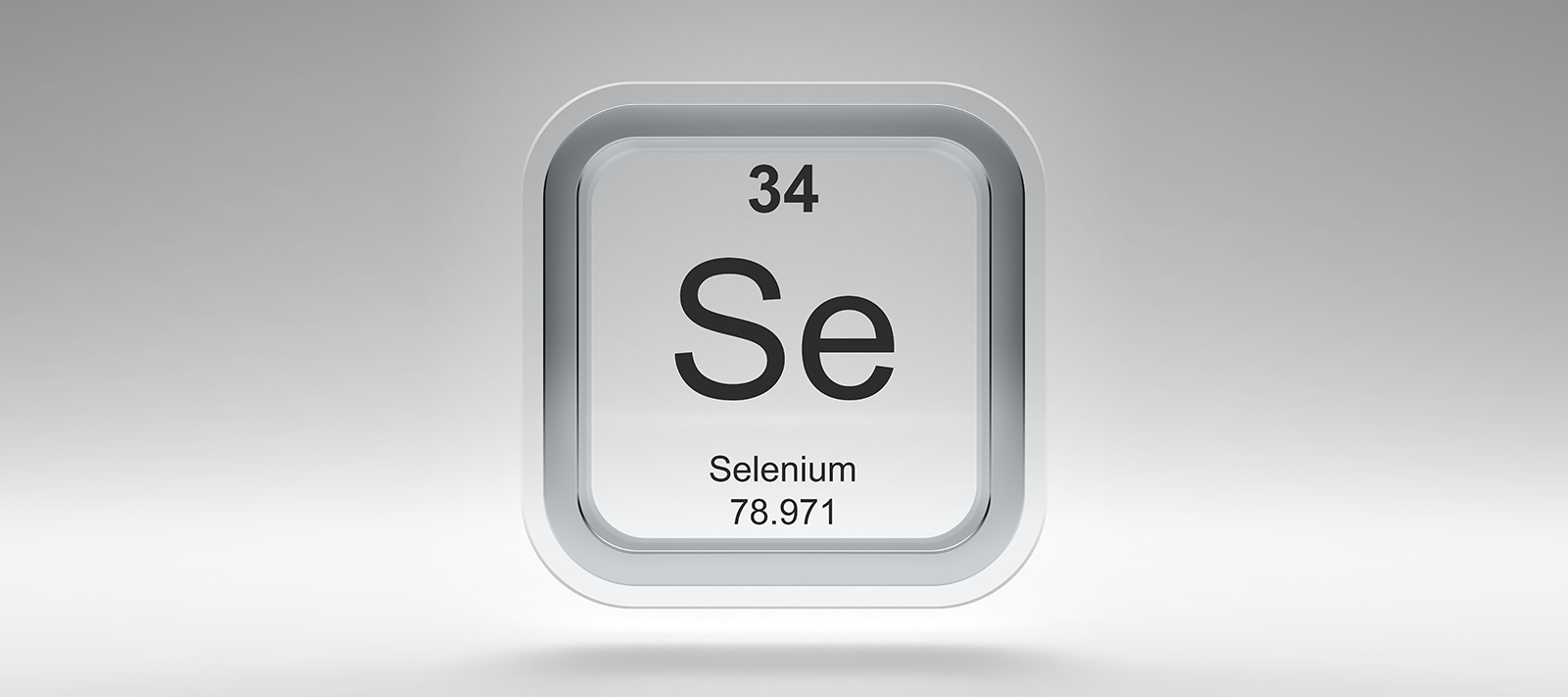 Selenium, Selenoid, Selenide, Selendroid… Что все это значит? - 1