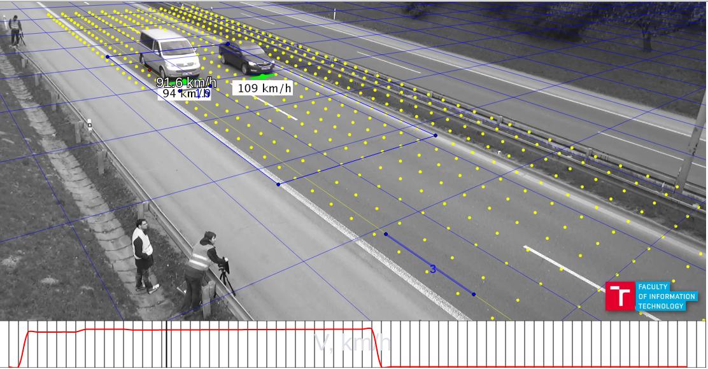 Онлайн сервис «Анализ скорости при ДТП по видеозаписи» - 5