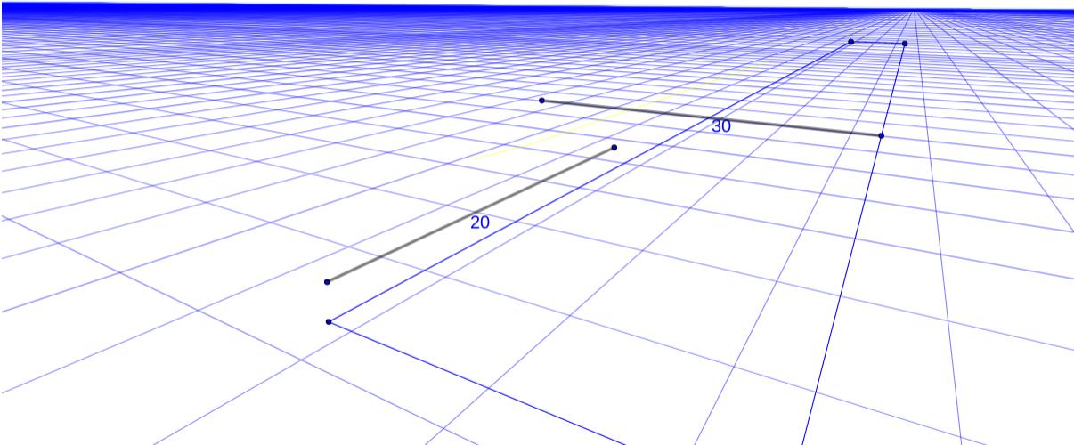 Онлайн сервис «Анализ скорости при ДТП по видеозаписи» - 6