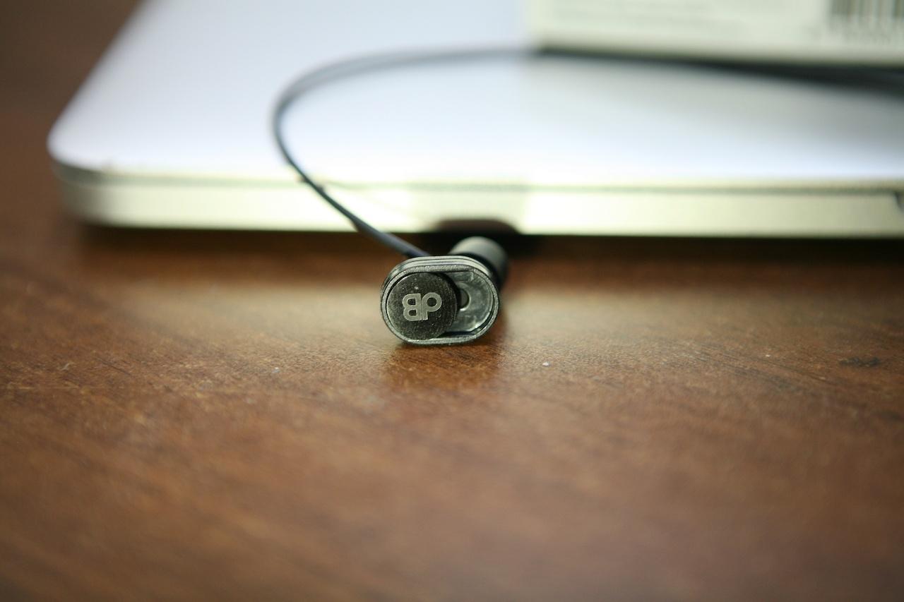 Тишина и спокойствие: беруши dBud с двумя уровнями шумоподавления - 5