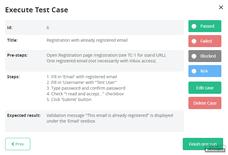 Выбор системы управления тестированием в 2019 - 70
