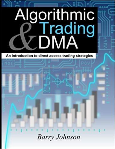 10 книг для понимания устройства фондового рынка, инвестиций на бирже и автоматизированной торговли - 10
