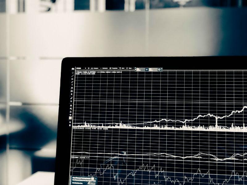 10 книг для понимания устройства фондового рынка, инвестиций на бирже и автоматизированной торговли - 1