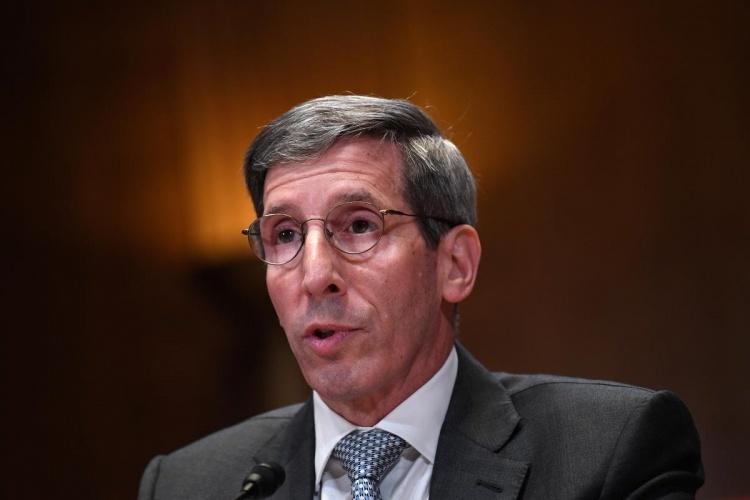 Bloomberg: американский регулятор готов отменить прежние слияния и раздробить крупные технологические фирмы