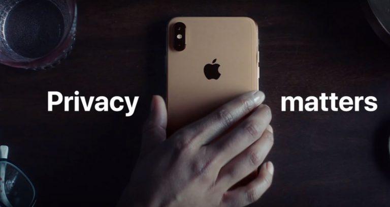 Ну Apple, BLEee - 1