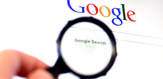 Поиск в Google стал поиском внутри Google: менее половины поисковых запросов приводят к переходам на сайты - 1