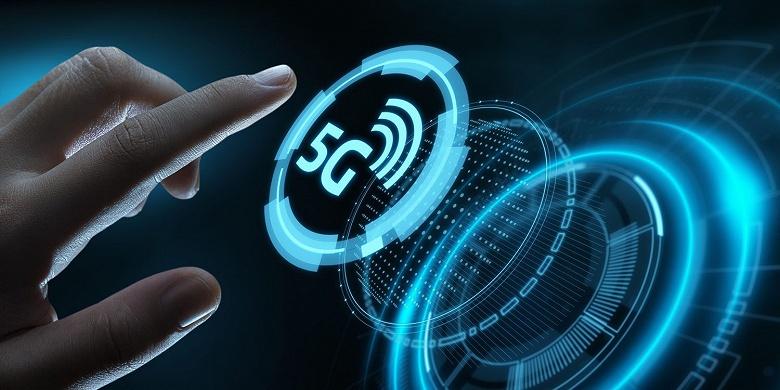 Темпы роста популярности 5G пугают