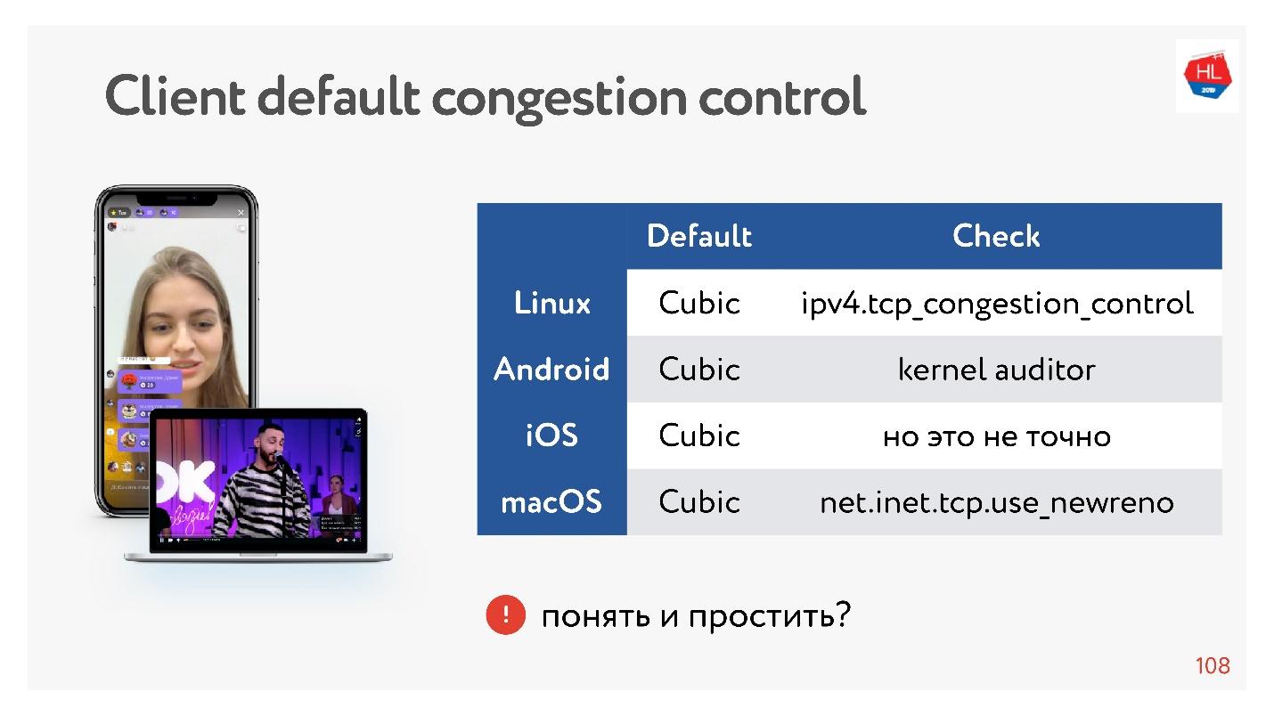 TCP против UDP или будущее сетевых протоколов - 49