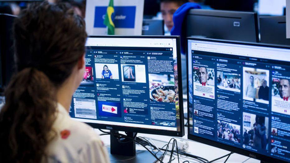 Wall Street Journal: ИИ-стартап оказался подделкой, вместо машины код пишут люди - 1
