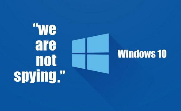 Что мне не нравится в Windows 10 - 4