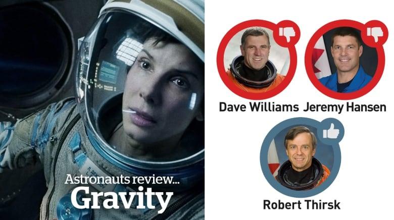 «Это кошмар»: астронавты делятся мнением о том, какие ошибки допускает Голливуд при съёмке фильмов о космосе - 3