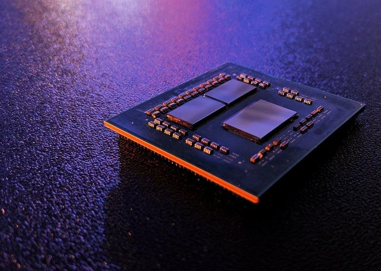 Статистика разгона процессоров Ryzen 3000 позволяет понять, на что можно рассчитывать с новейшими CPU AMD