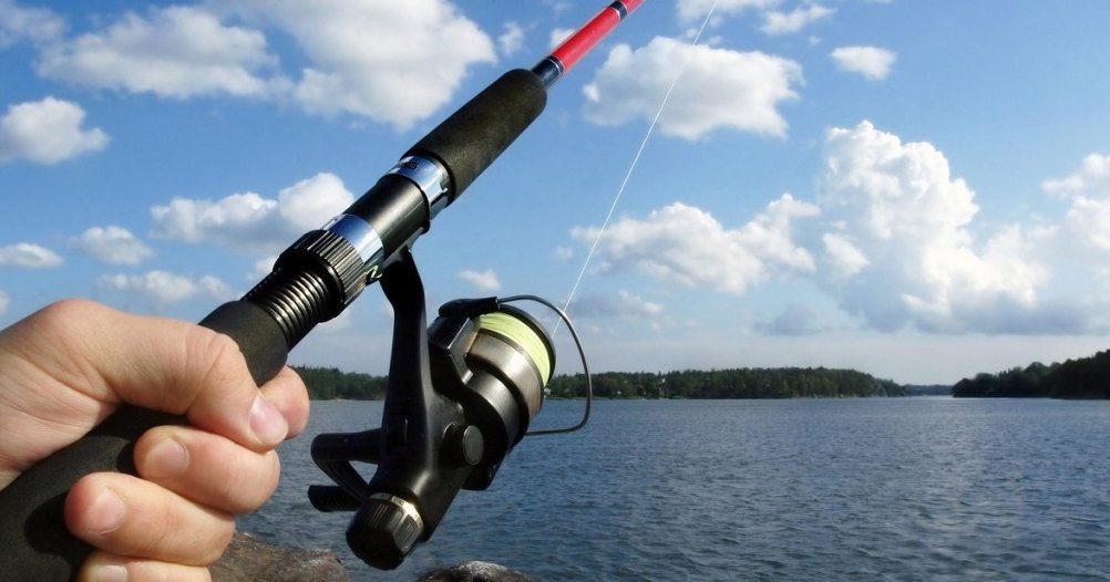 10 лайфхаков для рыбалки